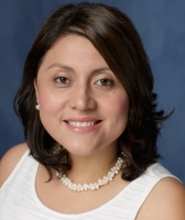 Vanessa Cavero-Chavez, MD