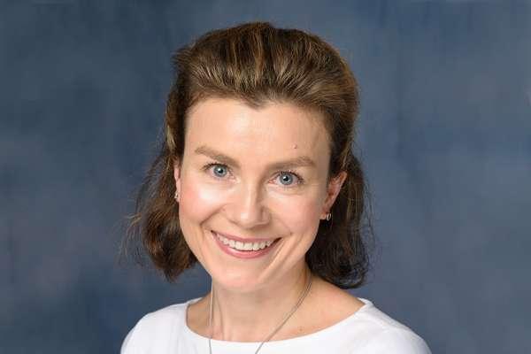 Magdalena Gradek