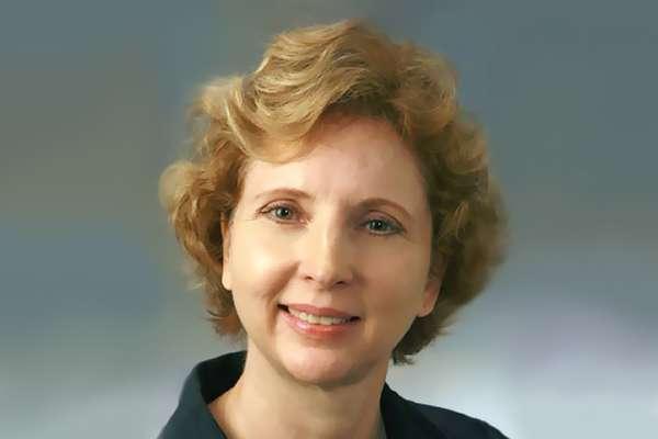 Melissa E Elder